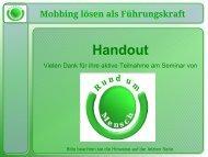 Download - Rund um Mensch