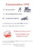 Datei herunterladen (pdf, ~2,7 MB) - Stadtfeuerwehr Tulln - Page 4