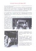 Datei herunterladen (pdf, ~2,7 MB) - Stadtfeuerwehr Tulln - Page 7