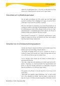 CDG-syndromet - Ågrenska - Page 5