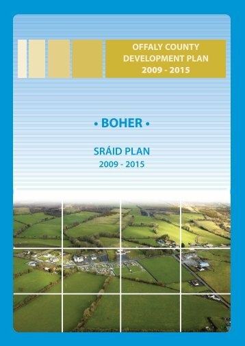 Boher.pdf - Offaly County Council