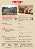 FESTIWAL «MALWY» - Kresy24.pl - Page 2