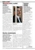 FESTIWAL «MALWY» - Kresy24.pl - Page 4