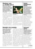 FESTIWAL «MALWY» - Kresy24.pl - Page 5