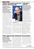 FESTIWAL «MALWY» - Kresy24.pl - Page 6