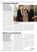 FESTIWAL «MALWY» - Kresy24.pl - Page 7