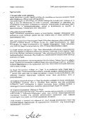 2009. AASTA MAJANDUSAASTA ARUANNE - Otepää vald - Page 3