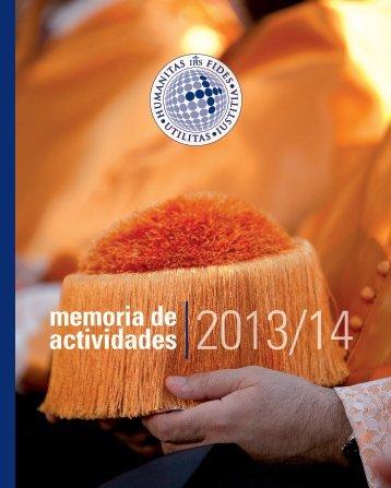 Memoria-Comunicacion-2013-2014-v19