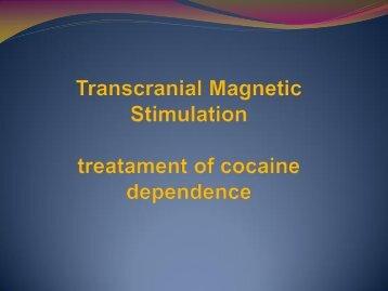 Estimulação Magética Transcraniana - IPD-Farma