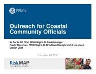 here - FEMA Region 9