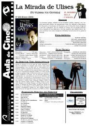 Hoja No 263_NEW-La Mirada de Ulises.pdf
