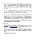 DVS-8501D - CTC Union Technologies Co.,Ltd. - Page 2