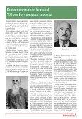 75 vuotta - Kirkonpalvelijat ry - Page 6