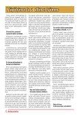 75 vuotta - Kirkonpalvelijat ry - Page 7