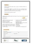 Organiza: Imparte: - redforesta - Page 3