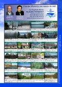 vveeennnddduu - e-List Canada - Page 3