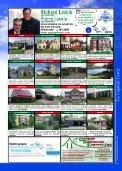 vveeennnddduu - e-List Canada - Page 7