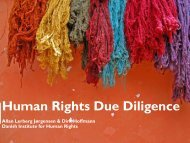 Human Rights Due Diligence.pdf