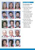 Instructions for Visa photos - Page 2