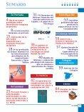 Infocop45 necesito prueba color:Infocop38-A - Consejo General de ... - Page 2