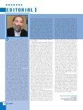 Infocop45 necesito prueba color:Infocop38-A - Consejo General de ... - Page 3