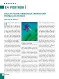 Infocop45 necesito prueba color:Infocop38-A - Consejo General de ... - Page 5
