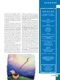 Infocop45 necesito prueba color:Infocop38-A - Consejo General de ... - Page 6