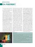Infocop45 necesito prueba color:Infocop38-A - Consejo General de ... - Page 7