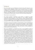 Les hedge funds et la crise financière internationale - Sciences Po Aix - Page 2