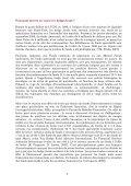 Les hedge funds et la crise financière internationale - Sciences Po Aix - Page 3