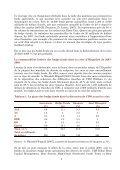 Les hedge funds et la crise financière internationale - Sciences Po Aix - Page 4