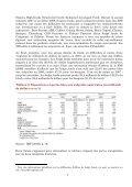 Les hedge funds et la crise financière internationale - Sciences Po Aix - Page 5
