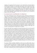 Les hedge funds et la crise financière internationale - Sciences Po Aix - Page 7