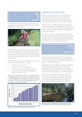 Factsheet 5 - Urban Water Security Research Alliance - Page 2