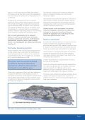 Factsheet 5 - Urban Water Security Research Alliance - Page 3