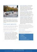 Factsheet 5 - Urban Water Security Research Alliance - Page 4