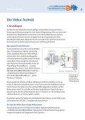 Einführung in die Videopraxis - Medienzentrum Parabol - Page 5
