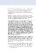 Einführung in die Videopraxis - Medienzentrum Parabol - Page 6