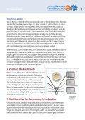 Einführung in die Videopraxis - Medienzentrum Parabol - Page 7