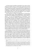 concrètes du projet DESAT nous semblerait toutefois ... - RUIG-GIAN - Page 5
