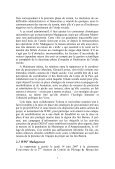 concrètes du projet DESAT nous semblerait toutefois ... - RUIG-GIAN - Page 7
