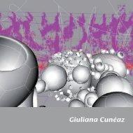 Giuliana Cunéaz