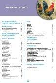 Kansalaisopiston opinto-ohjelma_syksy2007.pdf - Harjulan ... - Page 2