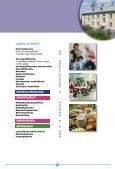 Kansalaisopiston opinto-ohjelma_syksy2007.pdf - Harjulan ... - Page 3