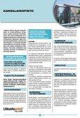 Kansalaisopiston opinto-ohjelma_syksy2007.pdf - Harjulan ... - Page 5