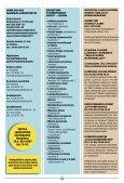 Kansalaisopiston opinto-ohjelma_syksy2007.pdf - Harjulan ... - Page 6