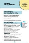 Kansalaisopiston opinto-ohjelma_syksy2007.pdf - Harjulan ... - Page 7