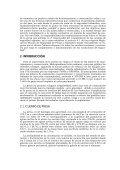 explotación, mantenimiento y conservación de la presa ... - spancold - Page 3