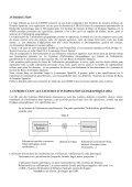les systemes d'information geographique - Site Sécurisé du LIRMM - Page 5