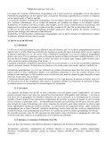 les systemes d'information geographique - Site Sécurisé du LIRMM - Page 6